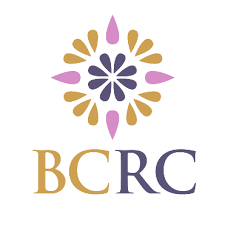 Home-cooked Meals For Breast Cancer Patients: Dinner Elf's Partnership With BCRC
